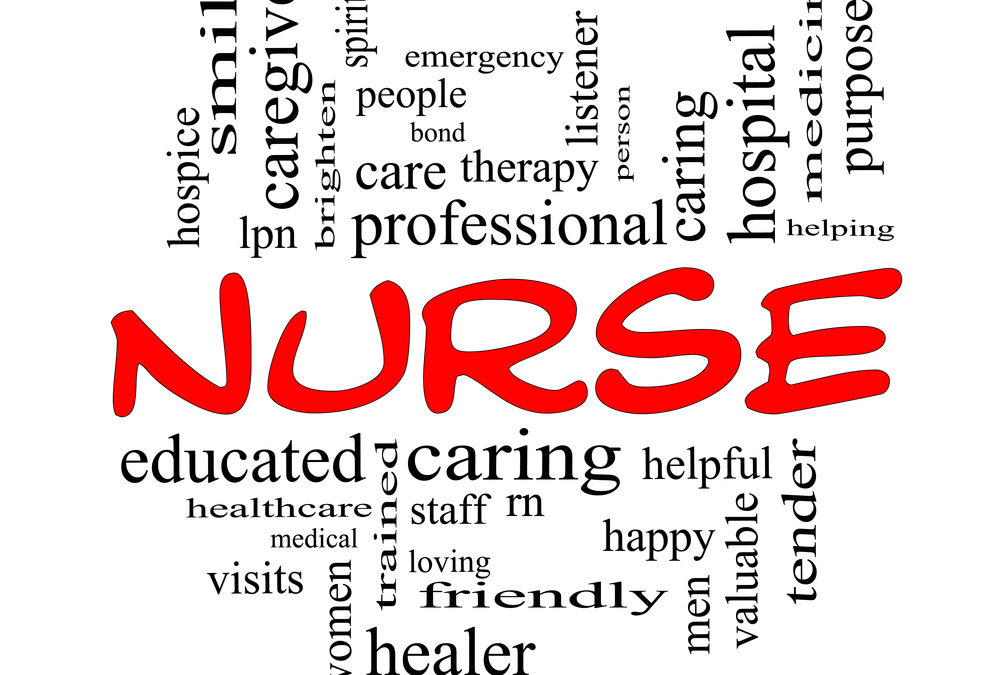 Why Are Nurses Unhealthy? Discover the Answer